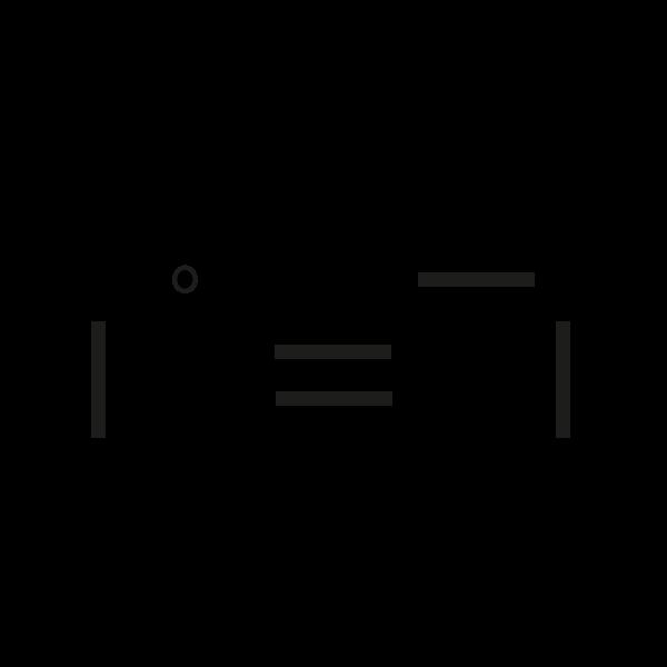 Estructura de Lewis NO Monoxido de Nitrógeno